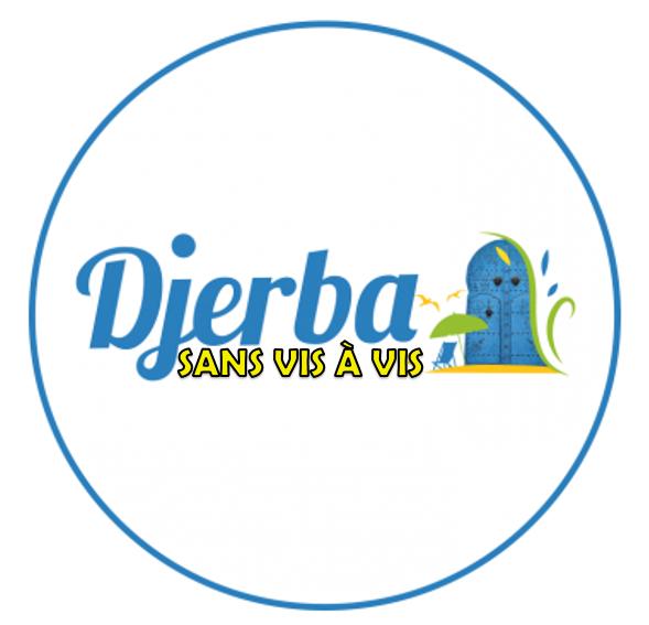 Djerba sans vis à vis